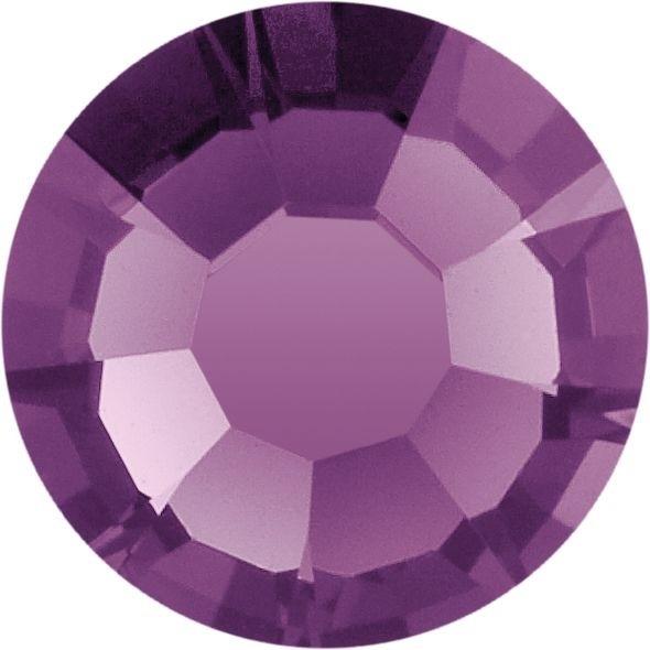 preciosa-43811615-maxima-rose-ss10_43811615.SS10.20050_1.jpg
