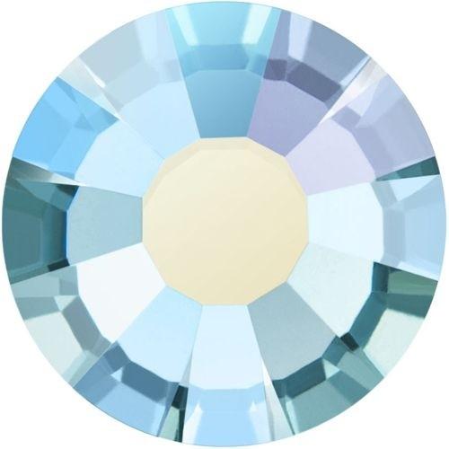 preciosa-43811615-maxima-rose-ss16_43811615.SS16.30010AB_1.jpg
