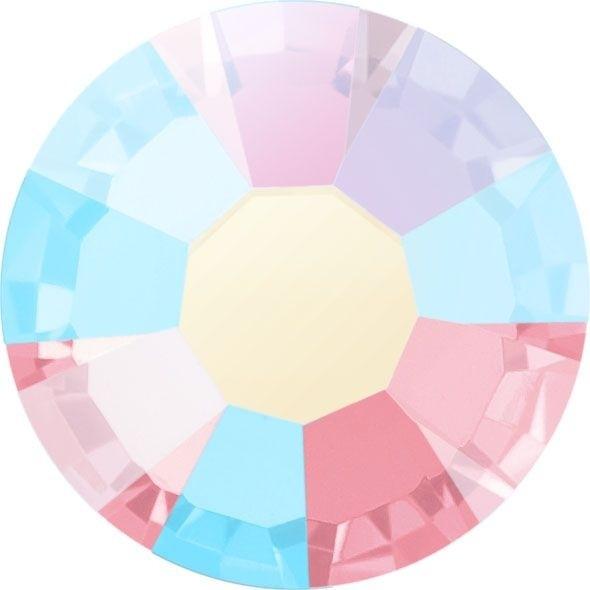 preciosa-43811615-maxima-rose-ss16_43811615.SS16.70020AB_1.jpg