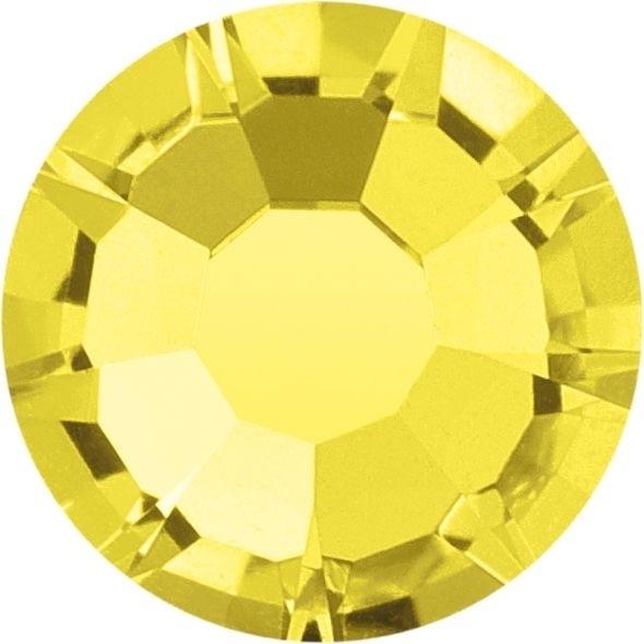preciosa-43811615-maxima-rose-ss16_43811615.SS16.80310_1.jpg