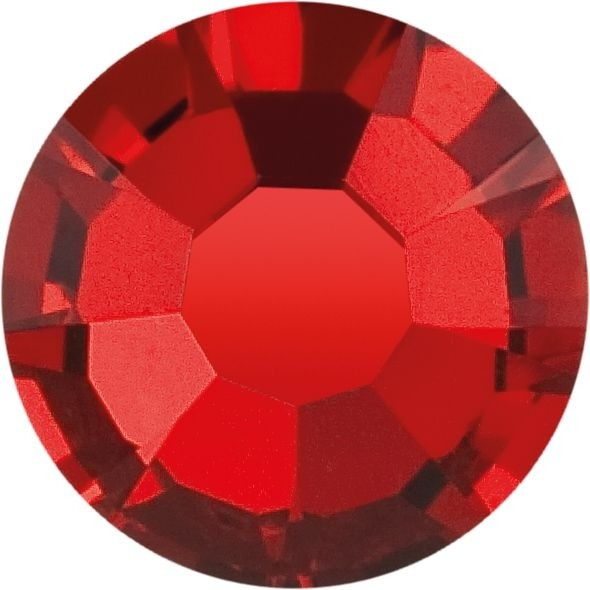 preciosa-43811615-maxima-rose-ss16_43811615.SS16.90090_1.jpg