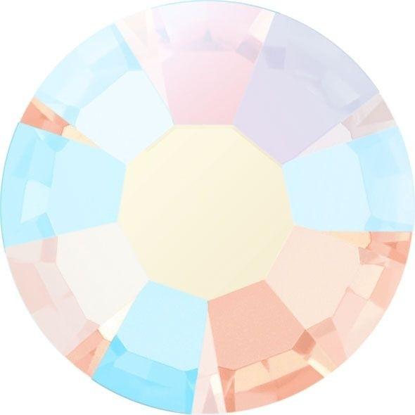 preciosa-43811615-maxima-rose-ss20_43811615.SS20.00530AB_1.jpg
