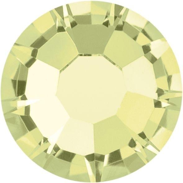 preciosa-43811615-maxima-rose-ss20_43811615.SS20.80100_1.jpg