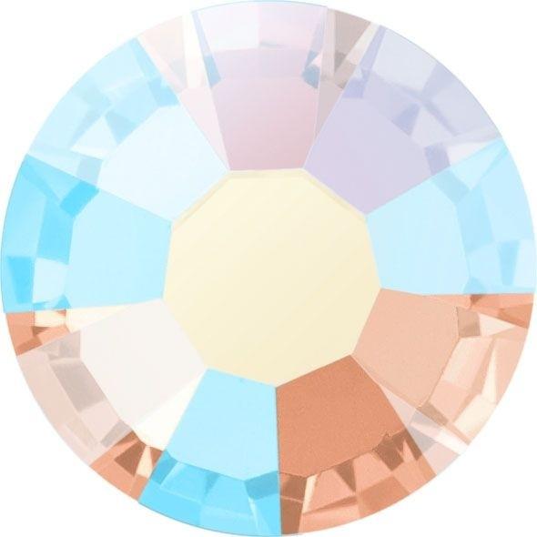 preciosa-43811615-maxima-rose-ss20_43811615.SS20.90300AB_1.jpg
