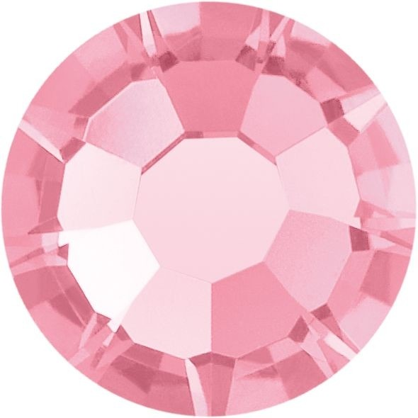 preciosa-43811615-maxima-rose-ss7_43811615.SS07.70010_1.jpg