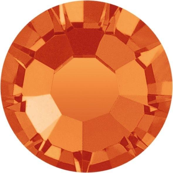preciosa-43811615-maxima-rose-ss8_43811615.SS08.90040_1.jpg