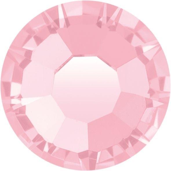 preciosa-43811615-maxima-rose-ss9_43811615.SS09.70020_1.jpg