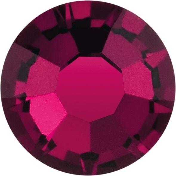 Maxima Rose Hotfix ss12 Ruby HF