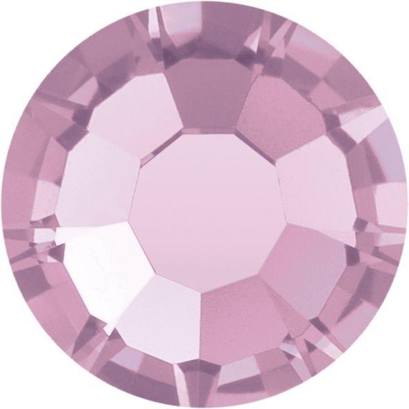 preciosa-43811618-maxima-rose-ss30_43811618.SS30.20020_1.jpg