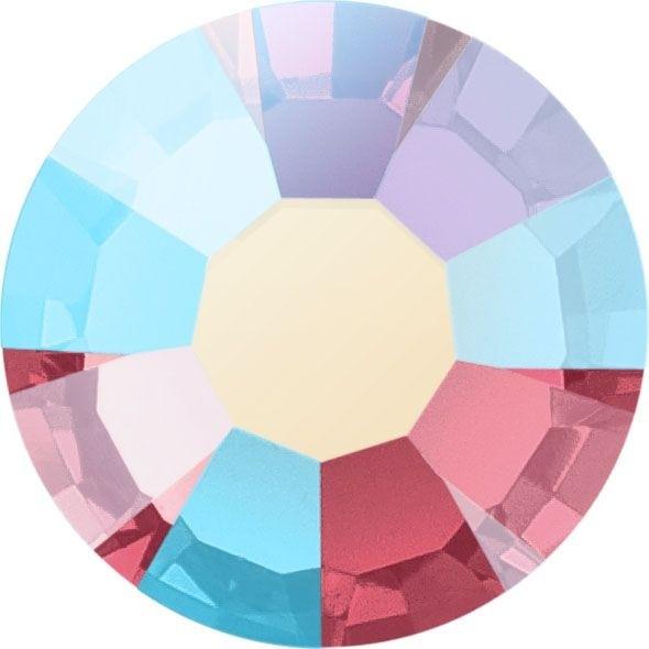 preciosa-43811618-maxima-rose-ss30_43811618.SS30.70040AB_1.jpg