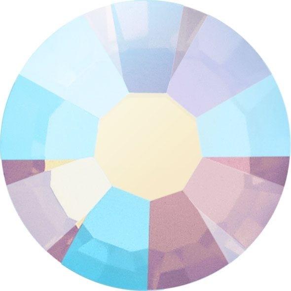 preciosa-43811618-maxima-rose-ss30_43811618.SS30.71350AB_1.jpg