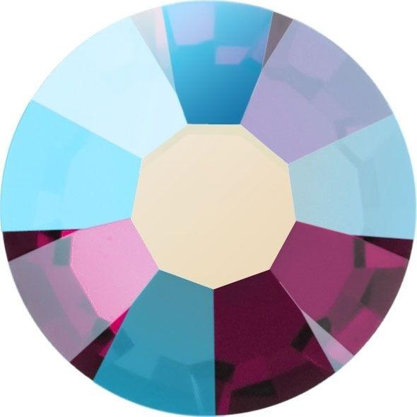 preciosa-43811618-maxima-rose-ss30_43811618.SS30.90110AB_1.jpg