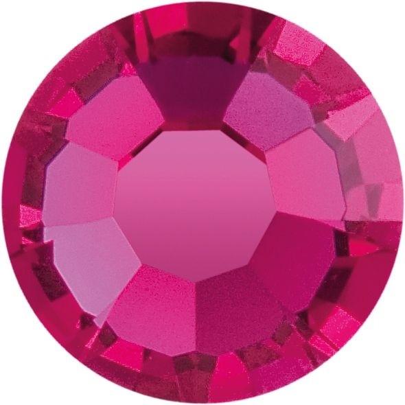 preciosa-43811618-maxima-rose-ss34_43811618.SS34.70350_1.jpg