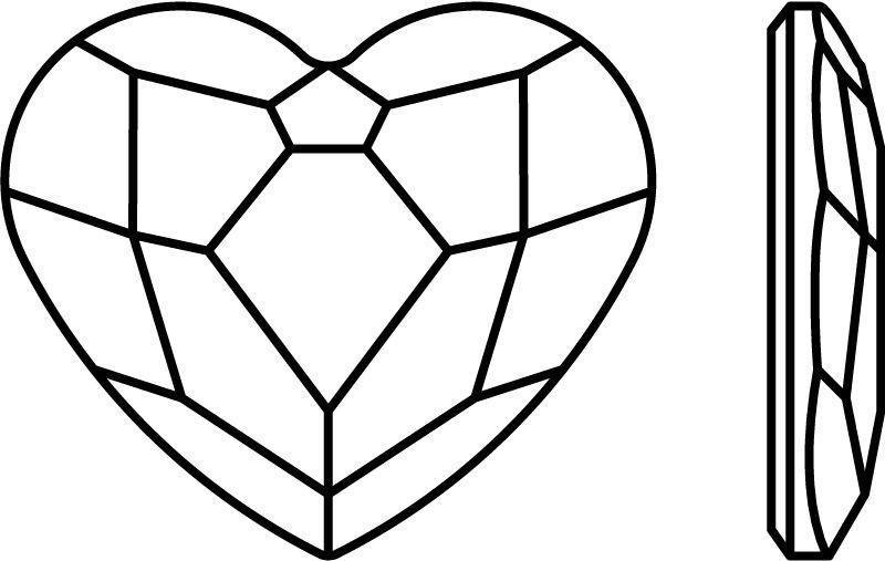 preciosa-43818301-heart-rhinestone_43818301.06MM.00030AB_2.jpg