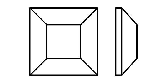 preciosa-43823210hf-square-hotfix_43823210HF.03MM.HF0003_2.jpg