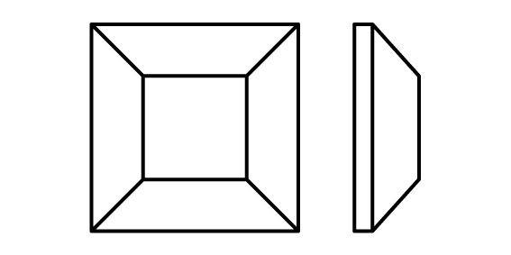 preciosa-43823210hf-square_43823210HF.03MM.HF0003HON_2.jpg