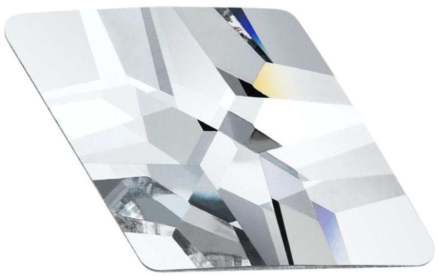 preciosa-43824301-rhombus-rhinestone_43824301.10X06.00030_1.jpg