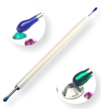 profi-rhinestone-picker-pearl-picker-duo_Z10002_1.png