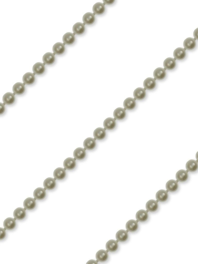 sea-horse-brand-pearl-trimming-3-mm-pearl-white_300600331S_1.jpg