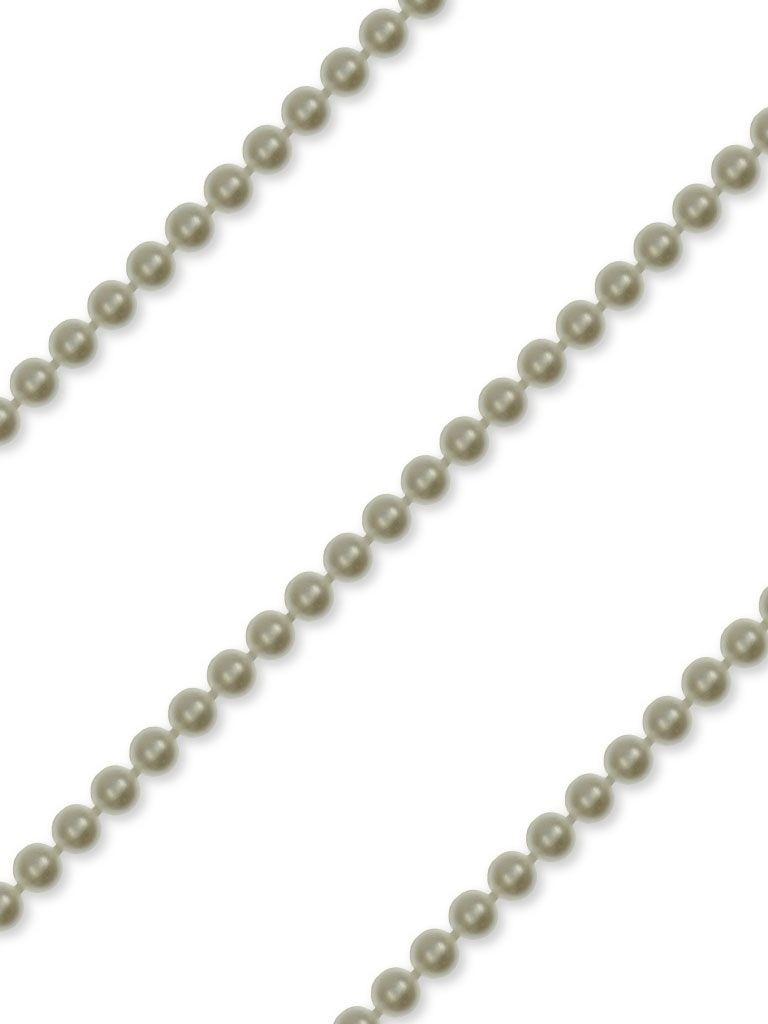 sea-horse-brand-pearl-trimming-3-mm-pearl-white_300600331S_1.jpg