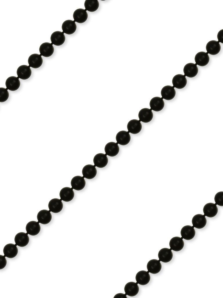 sea-horse-brand-pearl-trimming-4-mm-black_300600410HS_1.jpg