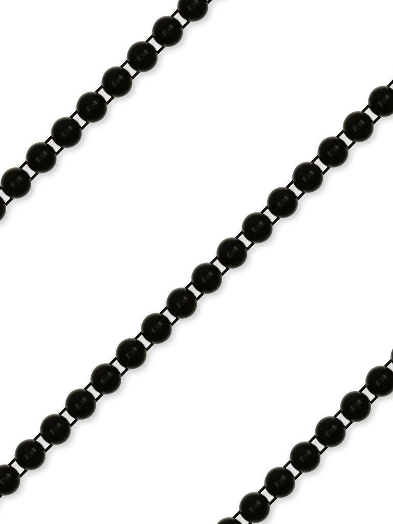 sea-horse-brand-pearl-trimming-black_80606MM10_1.jpg