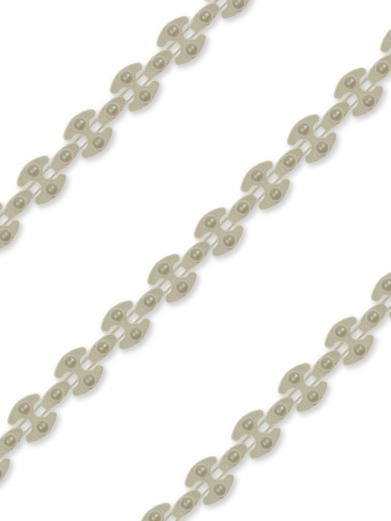 sea-horse-brand-pearl-trimming-pearl-white_7424_1.jpg