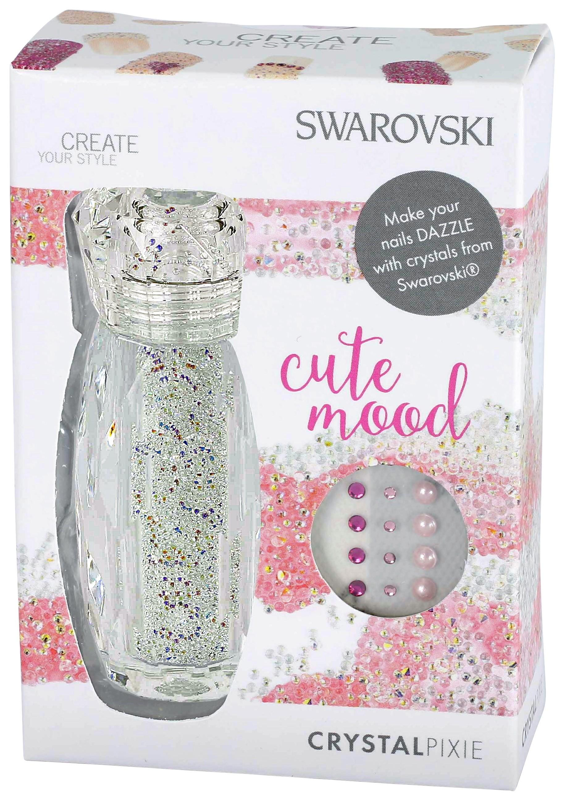 swarovski-crystal-pixie-cute-mood-nail-kit_5230633_1.jpg