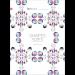preciosa-shapes-and-size-card-flatback-2017-en_Z81007_1.png