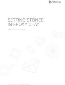 PRECIOSA_Application_Manual_Setting_in_Epoxy_Clay_EN.pdf