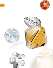 Preciosa_Beads_and_Pendants
