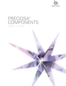 Preciosa_Complete_Product_Catalogue