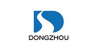 Dongzhou by Blue Nil